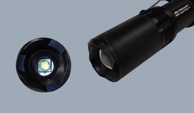 Convex Lens Vs Concave Lens : Mini m convex lens image